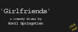 girlfriends_title