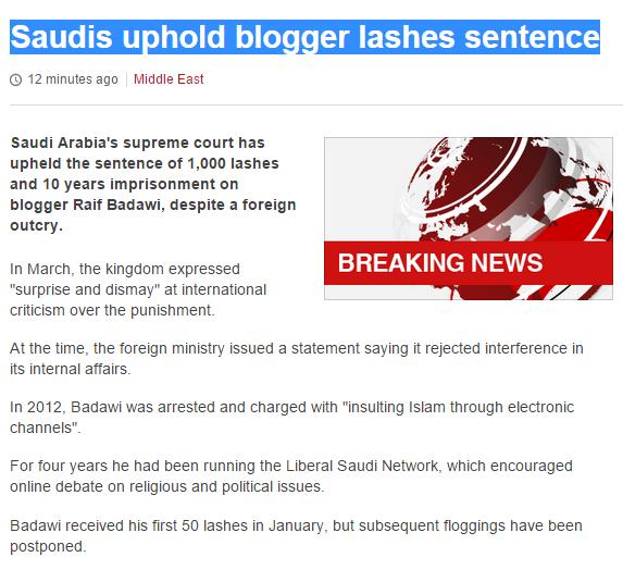 bbc_Raif_badawi