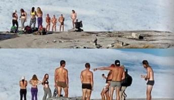 pictures_showing_foreigners_stripping_off_for_a_photo_on_mount_kinabulu_posted_to_facebook_E1