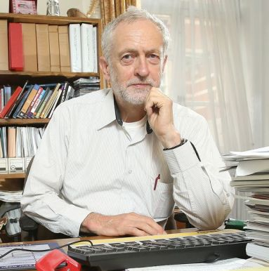 Labour-MP-for-Islington-North-Jeremy-Corbyn