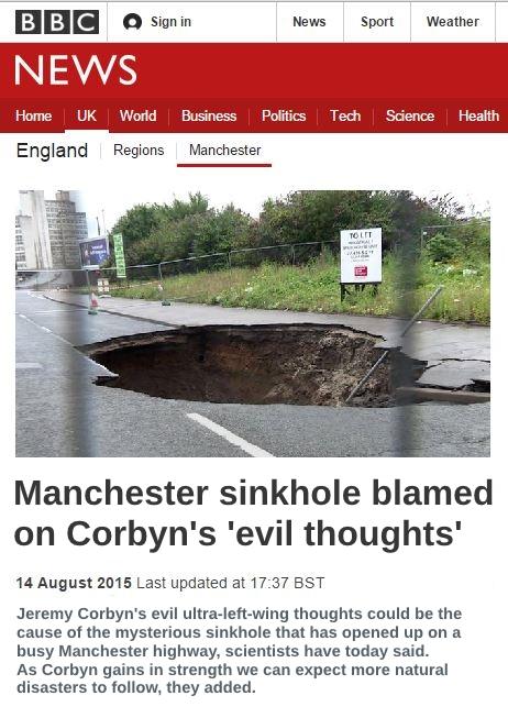 Corbyn Sinkhole1