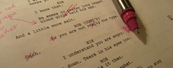 scripts 2