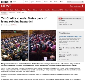 Lords-Tax-Credits1