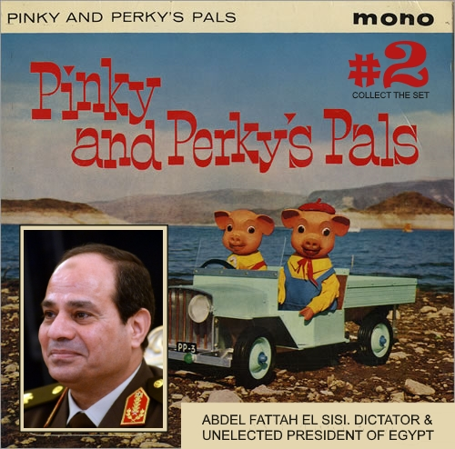 Pinky-And-Perkys Pals1