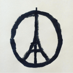 paris-logo