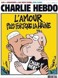 635562506950226435-Charlie-Hebdo-L-Amour